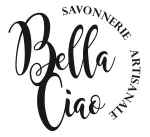 logo-bella-ciao-300